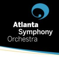 Pianist Marc-André Hamelin To Make Atlanta Symphony Debut in May