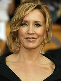 Felicity Huffman to Star in BOOMERANG Drama Pilot for FOX