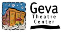 Geva's Nextstage Season Continues with Reenah Golden in NO CHILD..., Beginning 4/4
