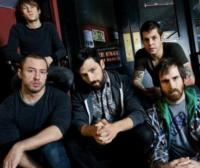 The Dillinger Escape Plan Comes to the Fox Theatre, 5/14