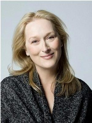 Tickets to O'Neill's 14th Annual Monte Cristo Awards Gala Honoring Meryl Streep Now On Sale