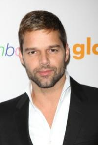 EVITAs-Ricky-Martin-to-Appear-on-Late-NIght-with-Jimmy-Fallon-816-20010101