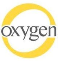 Oxygen Media Announces Five New Shows in Development for 2013