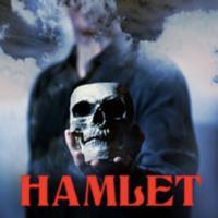 TN Shakespeare Company to Conclude Fifth Anniversary Season with HAMLET