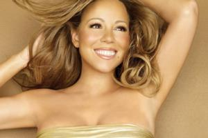 Mariah Carey Hints at Scheduling a New World Tour