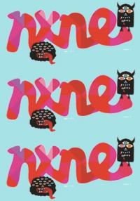Submissions Now Open for 2013 NXNE Festival