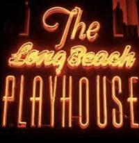 Long Beach Playhouse Opens THE GRADUATE, 3/2