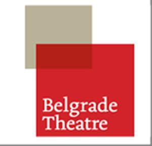 Belgrade Theatre to Premiere PROPAGANDA SWING in September