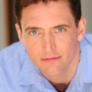 Owen Benjamin Set for Comedy Works Larimer Square, 3/5-9