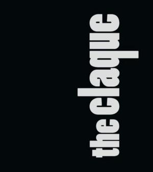 |the claque| to Host SOME LIKE IT COLD Season Kick-Off Party and Summer Soup Competition, 8/17