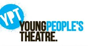 Young People's Theatre Brings Back Their Production of WHERE THE WILD THINGS ARE, Now thru 30 March