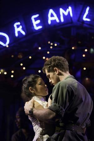 Tickets to MISS SAIGON Gala Performance Sell Out Within Minutes
