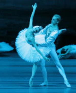 Talks Added to Schedule for ROSAS and THE BOLSHOI BALLET at Lincoln Center Festival 2014