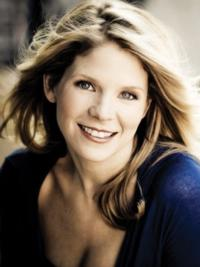 Jason Robert Brown's THE BRIDGES OF MADISON COUNTY Will Headline Williamstown Theatre Festival, Starring Kelli O'Hara