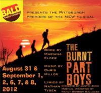 BALD-Theatre-Premieres-THE-BURNT-PART-BOYS-20010101
