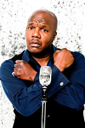Earthquake to Headline COMEDY BLAST at Orleans Arena, 7/5