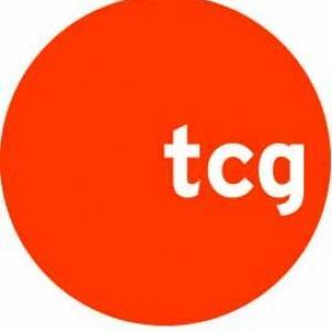 TCG Reveals Third Round Global Connections Recipients