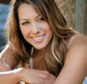 Music Hall to Welcome Colbie Caillat