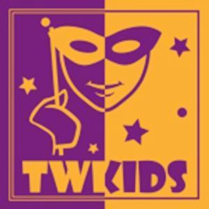 Registration for TheatreWorks' Kids' Spring Break Program Opens 2/17