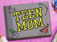 Teen-Mom-20010101
