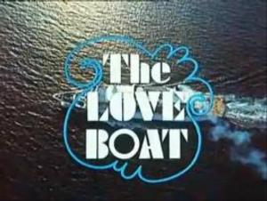 OPRAH: WHERE ARE THEY NOW? to Return with the Cast of THE LOVE BOAT, 6/1