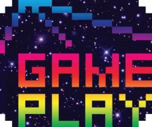 The Brick's Sixth Annual GAME PLAY Fest Begins July 10