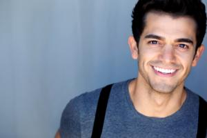 BWW Blog: Hayden Milanes of JERSEY BOYS Tour - Blog Like a Man