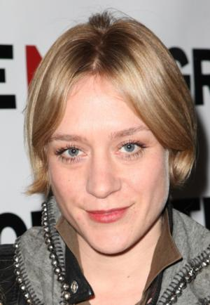 A&E to Premiere THOSE WHO KILL with Chloe Sevigny in March