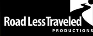 Road Less Traveled Productions Secures Facility Agreement