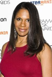 Audra McDonald Set for SESAME STREETS 'Elmo the Musical'