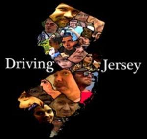 DRIVING JERSEY Returns to NJTV Tonight