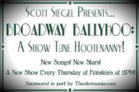 BROADWAY-BLUE-MOON-BALLYHOOAnnounces-Another-All-Star-Cast-at-Feinsteins-830-20010101