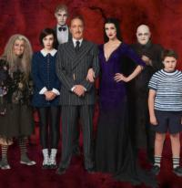 THE-ADDAMS-FAMILY-Opens-23-March-in-Sydney-20130204