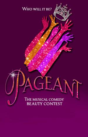 PAGEANT Begins Performances Tonight at Red Lacquer Club