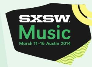 Warner Bros Wild Feathers, Bad Things & More Set for SXSW