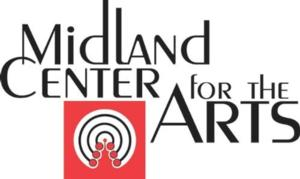 Tickets to Midland Center for the Arts' 2014-15 Season Now On Sale