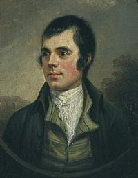 Portland Revels' Robert Burns' Birthday Celebration and Pub Sing Set for Today