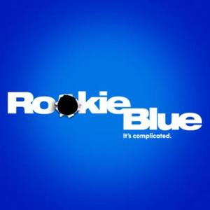 ABC's ROOKIE BLUE Takes Strong Second in Time Slot