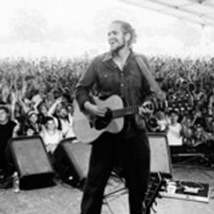 Citizen Cope to Play Solo Acoustic Performance at Merriam Theater, 10/18