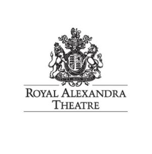 OUR COUNTRY'S GOOD to Begin 9/13 at Royal Alexandra Theatre