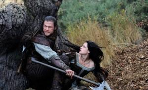 CONFIRMED: Kristen Stewart, Rupert Sanders Will Not Return for SNOW WHITE AND THE HUNTSMAN Prequel