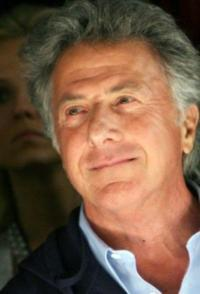 Dustin Hoffman Dishes on His Directorial Debut in New Issue of AARP