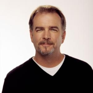 Bill Engvall Brings His Comedy Routine to Treasure Island Theatre, 10/25