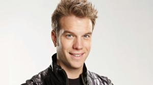 Anthony Jeselnik to Perform at Boulder Theater, 4/27