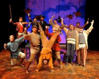 Westchester-Broadway-Theatre-to-Host-Free-FIDDLER-ON-THE-ROOF-Show-for-Childrens-Homes-116-20010101