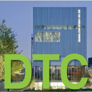 DTC Accepting Applications for Second Year of the Dallas Playwrights' Workshop