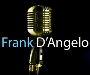Frank D'Angelo's New Single Burns Up the AC Top 200 Chart