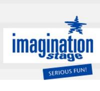 Imagination Stage Announces Tribute Performane to Senator Inouye, 3/6
