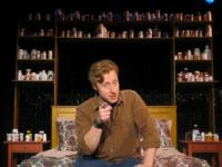 SIDE-EFFECTS-MAY-INCLUDE-Begins-Tomorrow-at-Greenhouse-Theater-Center-20130103