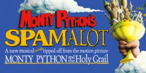 DHT Adds Additional SPAMALOT Performance
